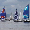 Sailing & Yacht Racing