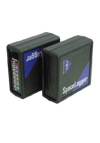 SpaceLogger T10 Text Logger