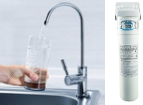 Manufacturing Quality Control For Water Softener Filters