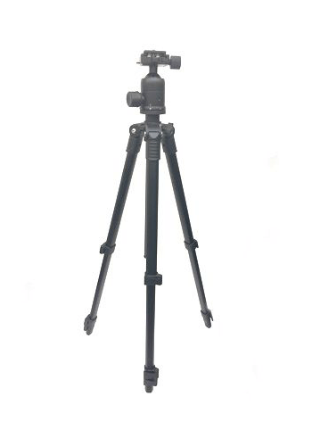 Kestrel Large Collapsible Tripod