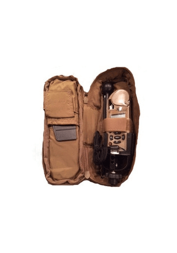 Kestrel Heat Stress Tracker (HST) MOLLE Carry Case