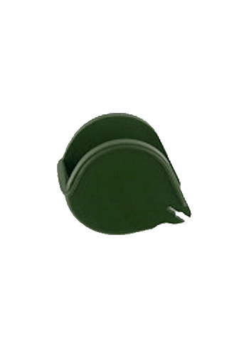 Kestrel Impeller Cover